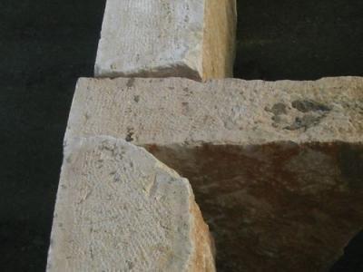 Entourage de porte en pierre brignoles var st tropez mougins for Entourage de fenetre en pierre
