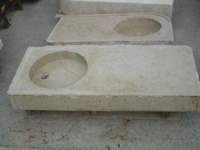 evier en pierre brignoles var cannes cotignac. Black Bedroom Furniture Sets. Home Design Ideas