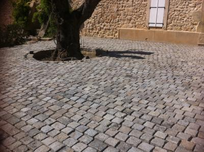 pave de rue brignoles var draguignan cotignac. Black Bedroom Furniture Sets. Home Design Ideas